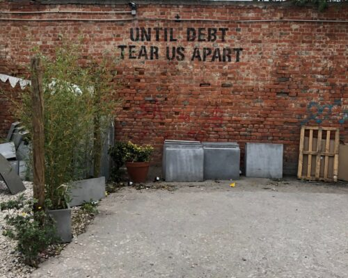 until_debt_tears_us_apart