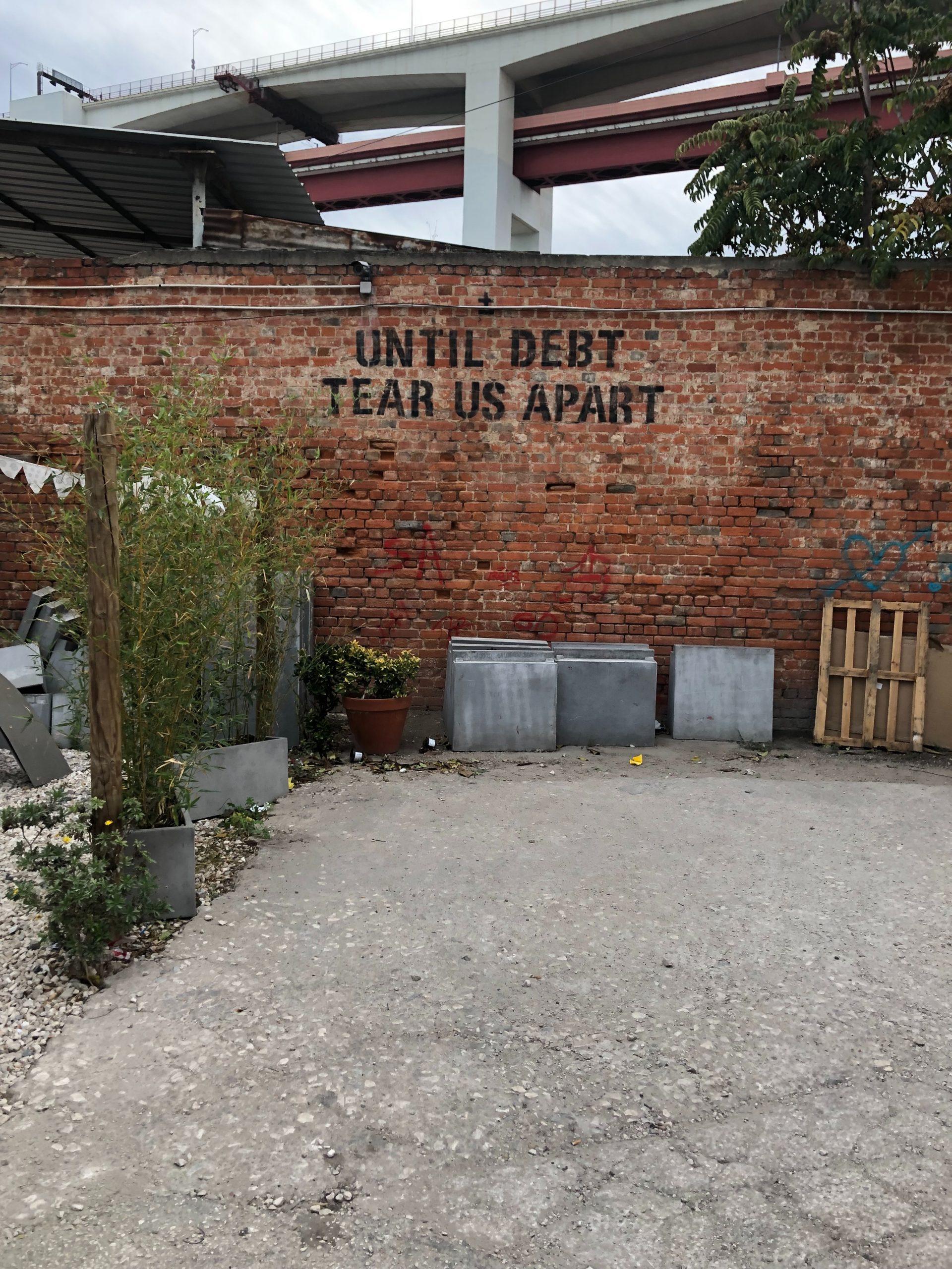 until_debt_tears_us_apart