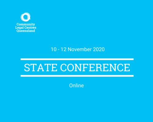 state_conference_logo_facebook