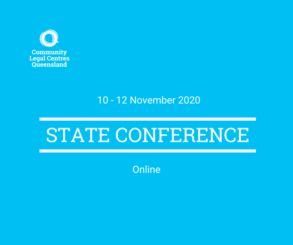 state_conference_logo_facebook