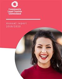 CLCQ Annual Report