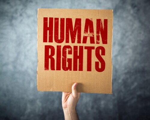 CPD Breakfast: Guardianship, Succession and the Human Rights Act