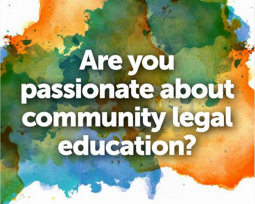 https://www.communitylegalqld.org.au/event/cle-skills-refresher-workshop-cairns-2021-date-claimer/