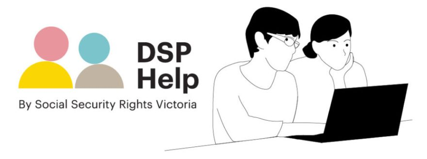 Disability Support Pension