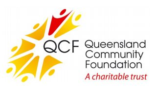 QCF Wellbeing